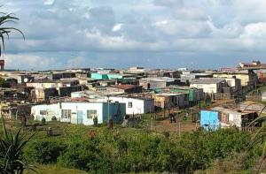 Township 1small