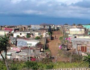 Township 2_small