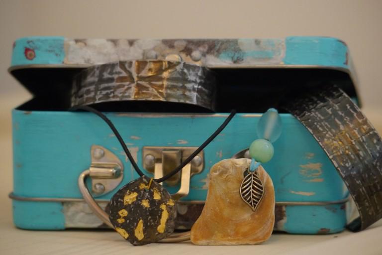 Jewelbox 1