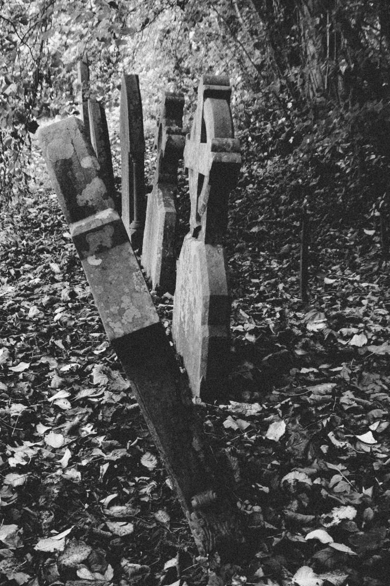 Halloween Graveyard_small
