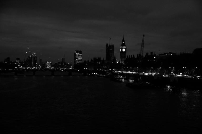 london-skyline-1