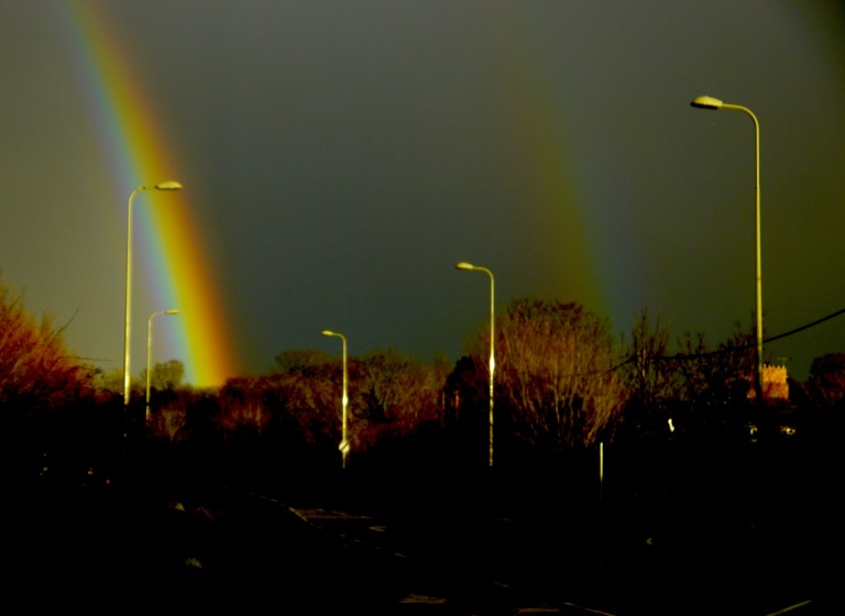 double-rainbow_small
