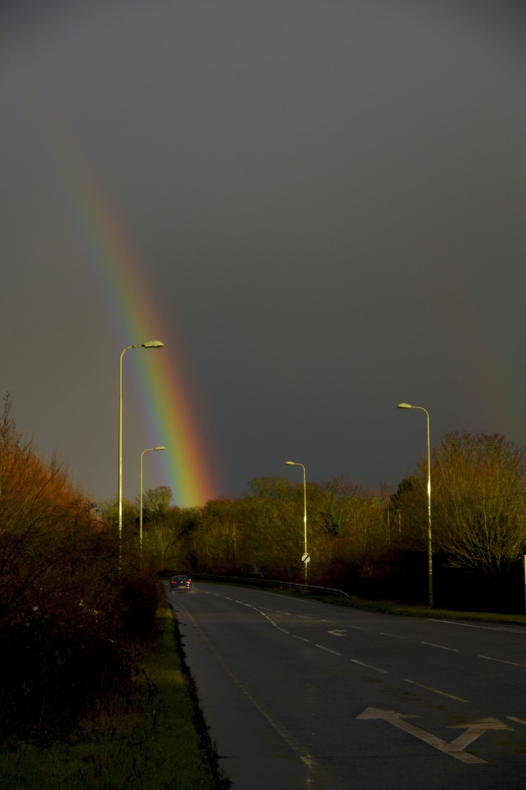 rainbow_small